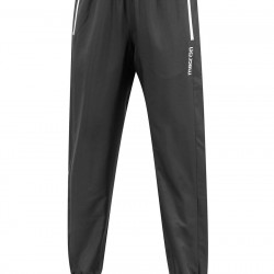 IBIS Tracksuit Bottoms
