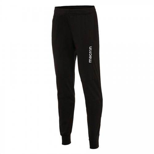 Osiris Girls Tracksuit Pant