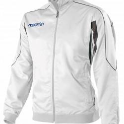 SAFON Jacket