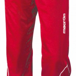 SAFON Tracksuit Pants