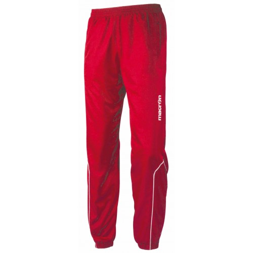SAFON Tracksuit Pants childrens