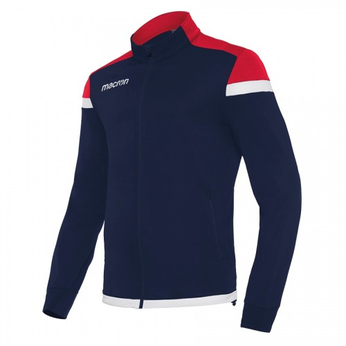 Sobek Tracksuit Top JR