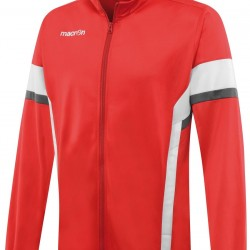 VICTORY Tracksuit Top