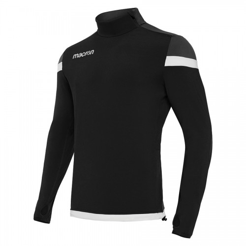 Tigris 1/4 Zip Training Top SR