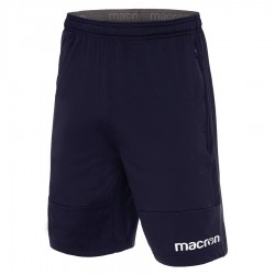 Danube Training Shorts JR
