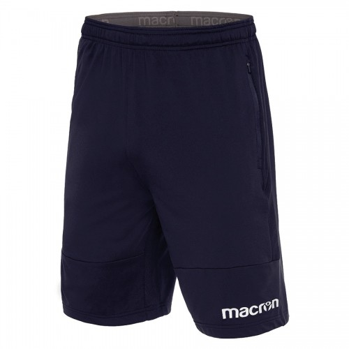 Danube Training Shorts SR