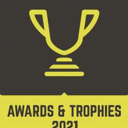 Trophy Catalogue
