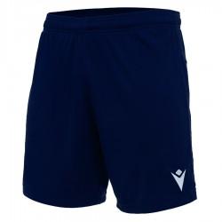 Bismuth Hero Volleyball Shorts