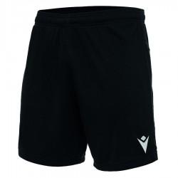 Bismuth Hero Volleyball Shorts Junior
