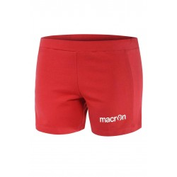 HYDROGEN Shorts girls childrens