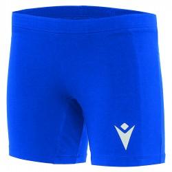 Hydrogen Hero Volleyball Shorts Junior