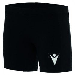 Hydrogen Hero Volleyball Shorts