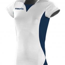 IODINE shirt womens