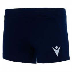 Osmium Hero Volleyball Shorts Junior