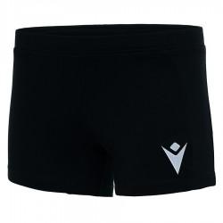 Osmium Hero Volleyball Shorts