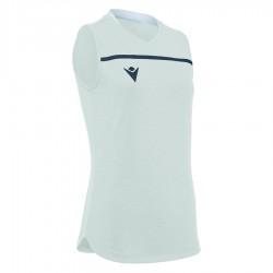 Thallium Sleeveless Shirt Junior