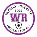 Weekly Rovers FC Managers/Coaches Corner