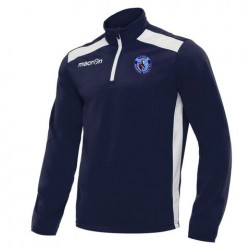 Higham Colts Tarim 1/4 Top Navy JR