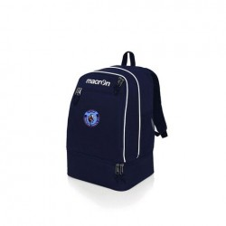 Higham Colts Academy Backpack