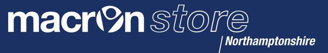 Macron Store Northamptonshire