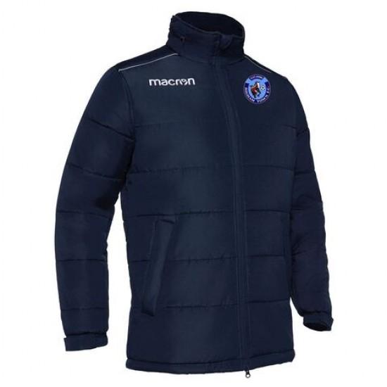 Higham Colts Ushuaia Jacket JR