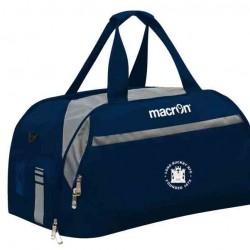 Long Buckby RFC Burst Gym Bag